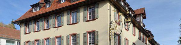 800px-VS_-_Villingen_-_Gebäude_Kronengasse_12